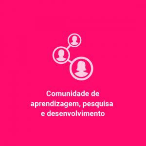 regenera_acao_01
