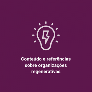 regenera_acao_02